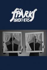 Братья Sparks
