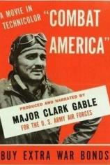 Вторая мировая — Америка сражается