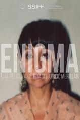 Энигма