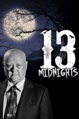 Тринадцать полночей
