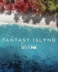 Сериал Остров фантазий смотреть онлайн бесплатно все серии