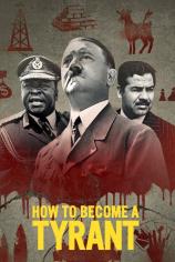 Как стать тираном