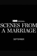 Сцены из супружеской жизни
