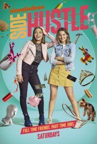 Сериал Nickelodeon Подработка смотреть онлайн бесплатно все серии