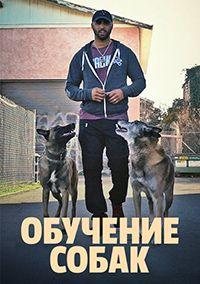 Сериал Обучение собак смотреть онлайн бесплатно все серии