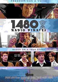 Пиратское радио 2021 смотреть онлайн бесплатно