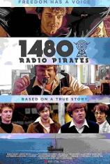 Пиратское радио