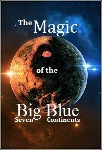 Сериал Чудеса голубой планеты. Семь континентов смотреть онлайн бесплатно все серии