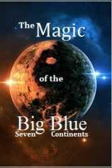 Чудеса голубой планеты. Семь континентов