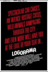 Логорама