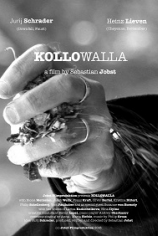 Колловалла
