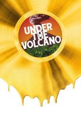 У подножия вулкана