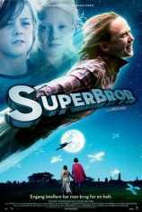 Супербрат
