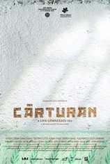 Картуран