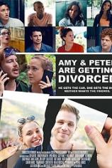 Эми и Питер разводятся