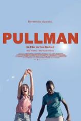 Пулман
