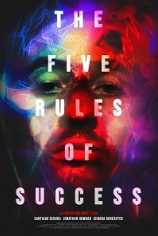 Пять правил успеха