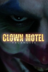 "Местечко в мотеле ""Клоун"""