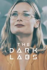 Темные лаборатории