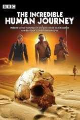 BBC: Путешествие человека