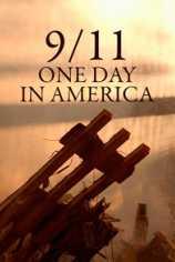 9/11: Один день из жизни Америки