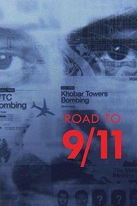 Сериал Бен Ладен: Путь к терактам 9/11 смотреть онлайн бесплатно все серии