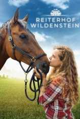 Лошади Вильденштейна