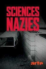 Нацистская наука - раса, почва и кровь