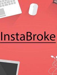 InstaBroke 2021 смотреть онлайн бесплатно