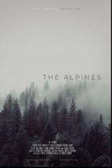 Альпины