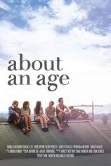 Всё дело в возрасте