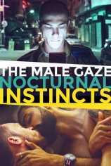 Мужской взгляд: ночные инстинкты