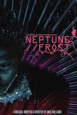 Нептун Фрост