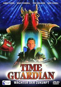Страж времени 1987 смотреть онлайн бесплатно