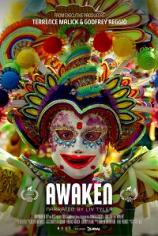 Пробуждение
