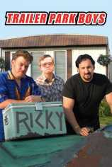 Trailer Park Boys: Live in F**kin'' Dublin