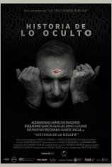 История оккультизма