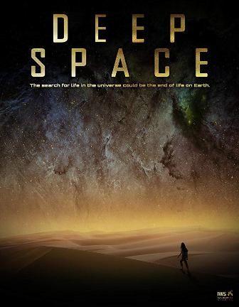 Дальний космос 2018 смотреть онлайн бесплатно