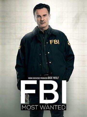 Сериал ФБР: Самые разыскиваемые преступники смотреть онлайн бесплатно все серии