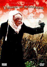 Видения ужасов 2006 смотреть онлайн бесплатно