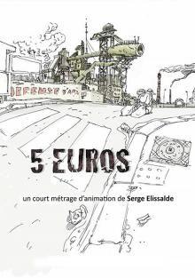 5 евро 2019 смотреть онлайн бесплатно