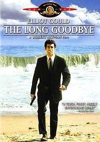 Долгое прощание 1973 смотреть онлайн бесплатно