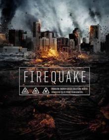 Огненная дрожь 2014 смотреть онлайн бесплатно