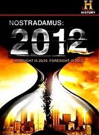 Нострадамус: 2012 2009 смотреть онлайн бесплатно