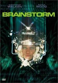 Мозговой штурм 1983 смотреть онлайн бесплатно