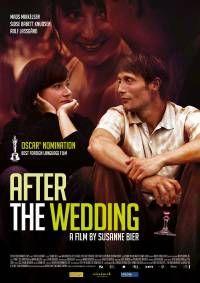После свадьбы 2006 смотреть онлайн бесплатно