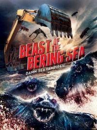 Чудовища Берингова моря 2013 смотреть онлайн бесплатно