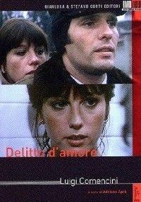 Преступление во имя любви 1974 смотреть онлайн бесплатно
