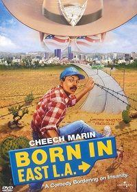 Рожденный в восточном Лос-Анджелесе 1987 смотреть онлайн бесплатно