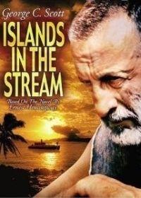 Острова в океане 1977 смотреть онлайн бесплатно